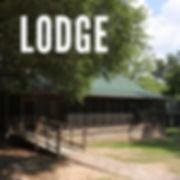 LodgeExtThumb.jpg