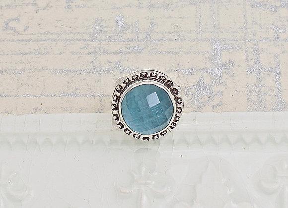 BC 1521 Apatite Ring