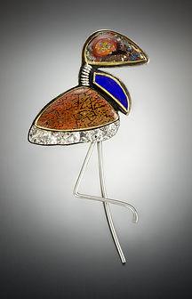 Conway stork pin.jpeg