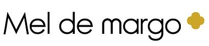 logo_meldemargo.png