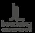 Logo JL inredning-svart 85 final.png