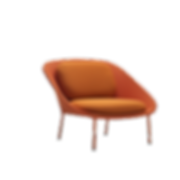 NETFRAME-Easy-chairs-Cate-Nelson-offecct