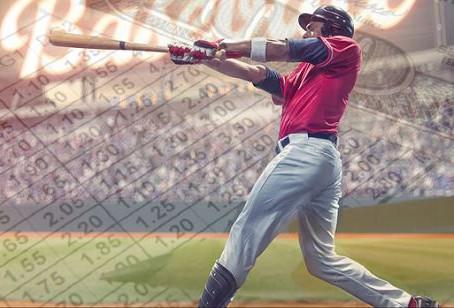 토토 야구에 대한 팁을 알아보자!
