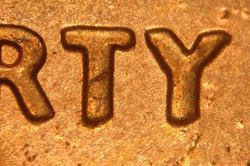 2009 FY 1c WDDO-009 __UNC__ RED