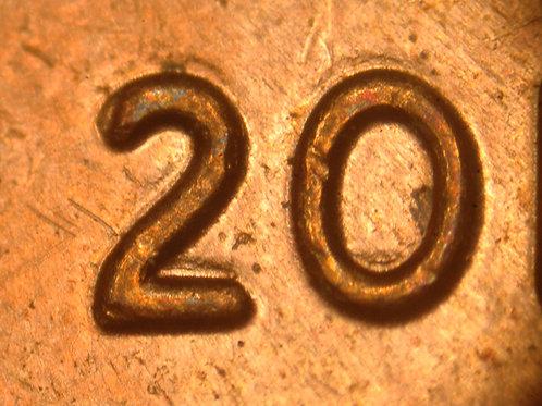 2010 1c  WDDO-010__BU__Full Red