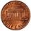 Thumbnail: 2006 1c  FS-101 /DDO PCGS   MS-63 RED