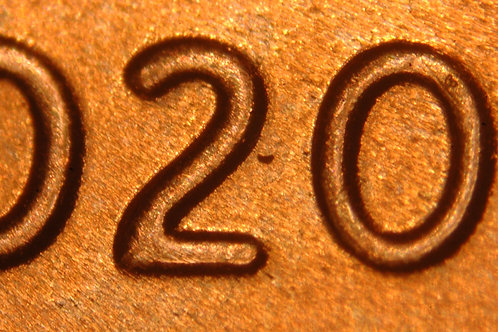2020 1c  WDDO-002__BU__Full Red
