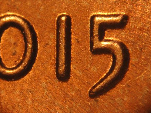 2015 1c WDDO-030 __BU__ RED