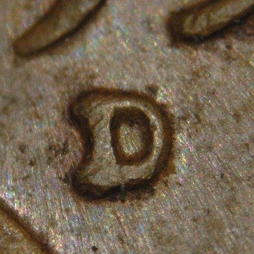 1956-D/D 1c  RPM-002__XF__Raw