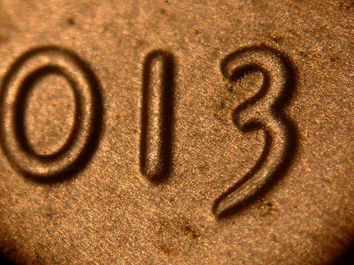 2013 1c WDDO-006 __BU__ RED