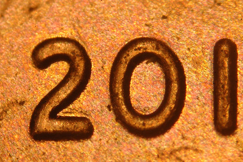 2013 1c WDDO-001 __BU__ RED