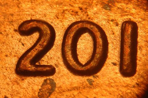 2011 1c  WDDO-005__BU__Full Red