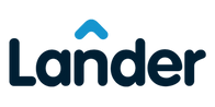 lander-logo2.png