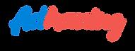 AdMazing-Logo-300x113.png
