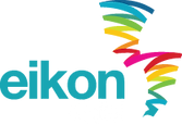 logo_eikon_digital.png