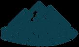 godkok logo.png