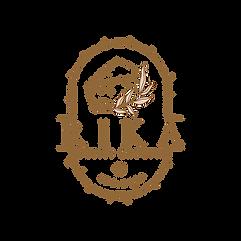 Logo - RIKA Cheese Garden.png