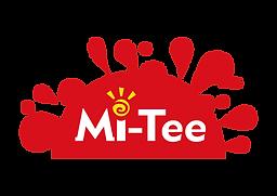 Mi-Tee Logo Transparent - Red.png