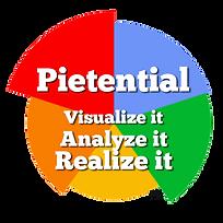 pietential-alpha24.png