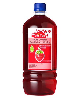 Strawberry 1L.png