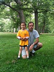 Emily and me CVRL.jpg