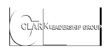 Clark-Leadership-logo-white-3-1.png