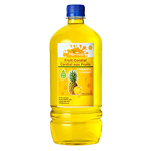 Pineapple 1L.png