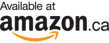 amazon-ca-trans_large.png