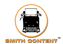 Smith Content Logo.png