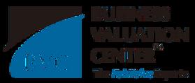 BVC-new-main-logo-png-new-sm1.png