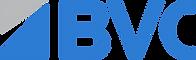 BVC logo Short.png