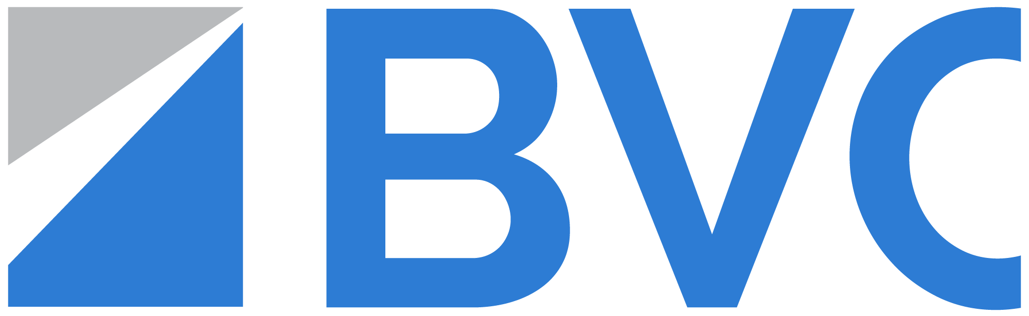 Smith Growth Partners merges with BVC