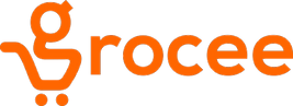 Grocee Logo.png