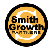 Smith Growth Partners