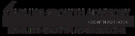 SGA-Logo2.png