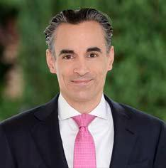 Sébastien Page, CFA Speaker Bio
