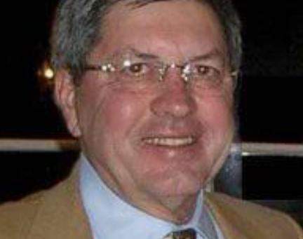 Daniel E. Becnel Jr. Law Crossing Profile