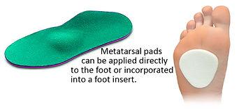 Metatarsal-pads.jpg