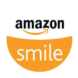 Support Raintree on AmazonSmile