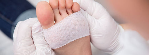 foot-wound-care-1024x379.jpg