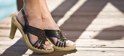 woman-in-heels-on-dock-1024x466.jpg