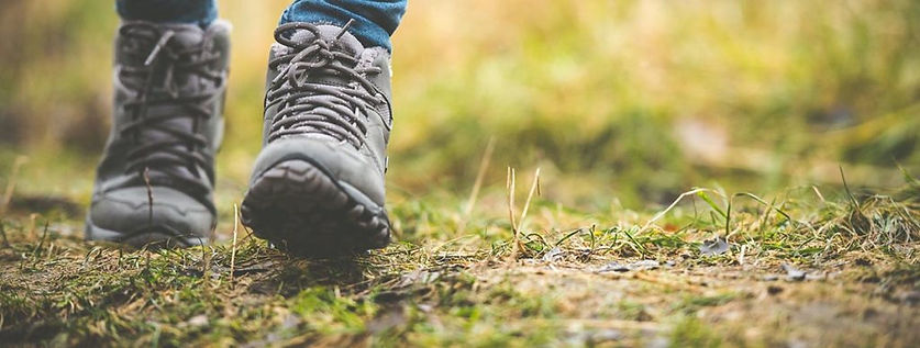 boots-walking-down-forest-path-1024x388.