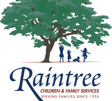 Raintree's Fall/Winter 2020 Newsletter