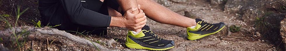 achilles-tendon-pain-2.jpg