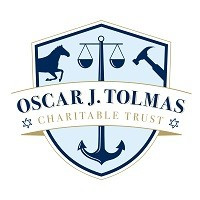 Oscar J. Tolmas Charitable Trust Launches Matching Gift Challenge for Raintree House