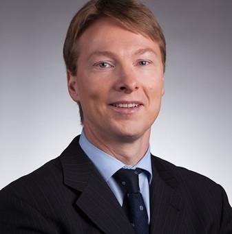 Stijn Van Nieuwerburgh Speaker Bio