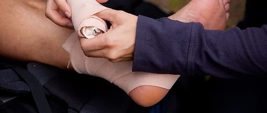 wrapping-an-ankle-sprain-1024x434.jpg