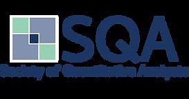SQA Logo Main.png