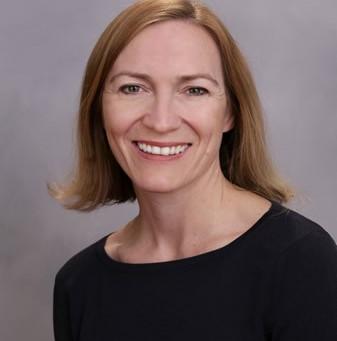 Laura Veldkamp Speaker Bio
