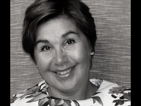 Svetlana Borovkova, Ph.D Speaker Bio